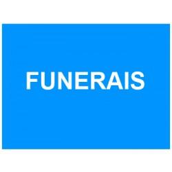 Funerais